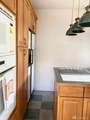 1001 3rd Ave - Photo 17