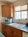 1001 3rd Ave - Photo 20