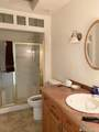 1001 3rd Ave - Photo 24
