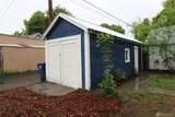 2315 Maxwell Ave - Photo 19
