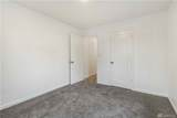 12048 62nd Ave - Photo 15