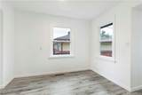 12048 62nd Ave - Photo 16
