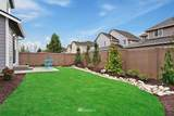 15815 254th (Lot 19) Place - Photo 21