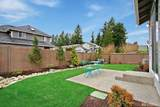 15815 254th (Lot 19) Place - Photo 20