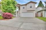 2505 43rd Ave - Photo 1
