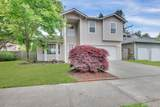 2505 43rd Ave - Photo 2