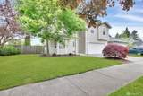 2505 43rd Ave - Photo 3