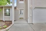 2505 43rd Ave - Photo 4