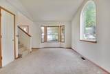 2505 43rd Ave - Photo 7