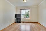 2505 43rd Ave - Photo 8
