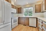 2505 43rd Ave - Photo 10