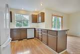 2505 43rd Ave - Photo 12