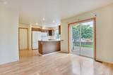2505 43rd Ave - Photo 13