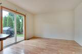 2505 43rd Ave - Photo 14