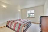 2505 43rd Ave - Photo 15