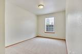 2505 43rd Ave - Photo 17