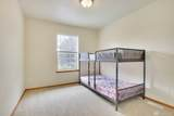 2505 43rd Ave - Photo 18