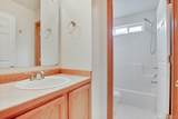 2505 43rd Ave - Photo 19