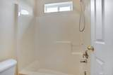 2505 43rd Ave - Photo 20
