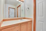 2505 43rd Ave - Photo 21