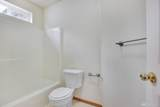 2505 43rd Ave - Photo 22