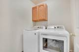 2505 43rd Ave - Photo 23