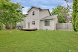 2505 43rd Ave - Photo 25