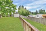 2505 43rd Ave - Photo 27