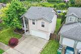 2505 43rd Ave - Photo 28