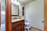 2206 119th Ave - Photo 9