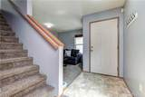 2206 119th Ave - Photo 11