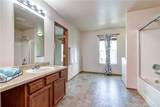 2206 119th Ave - Photo 13