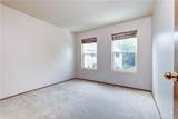 2206 119th Ave - Photo 15