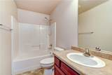 2206 119th Ave - Photo 16
