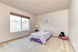 2206 119th Ave - Photo 18