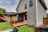 2206 119th Ave - Photo 19