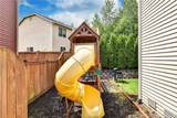 2206 119th Ave - Photo 21