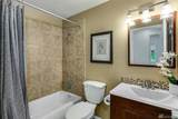 21118 7th Ave - Photo 14