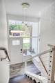 5619 125th Ave - Photo 21