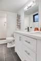 5619 125th Ave - Photo 29