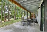5619 125th Ave - Photo 30