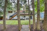 5619 125th Ave - Photo 36