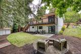 5619 125th Ave - Photo 37