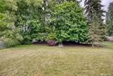 5619 125th Ave - Photo 38
