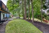 5619 125th Ave - Photo 39