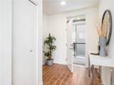 121 12th Ave - Photo 12