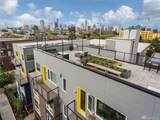121 12th Ave - Photo 13