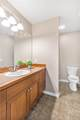 14901 10th Ave - Photo 11