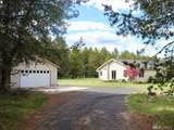 602 Clear Creek Dr - Photo 1