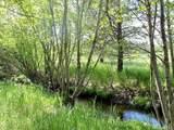 602 Clear Creek Dr - Photo 26